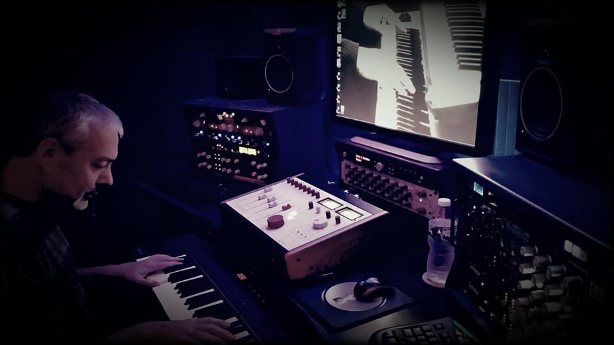 Bob Studio