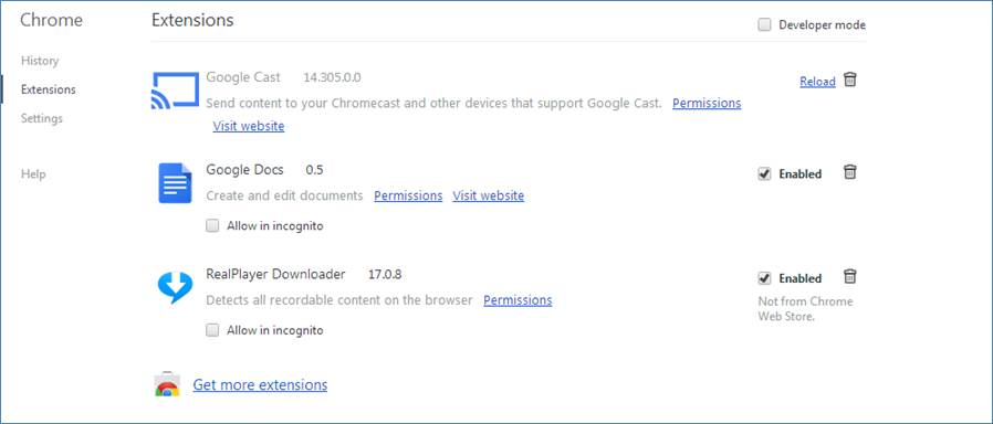 how to add youtube downloader in google chrome