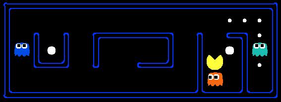 capsuleClassic layout