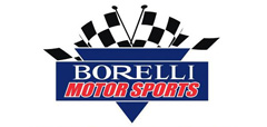 Borelli Motorsports