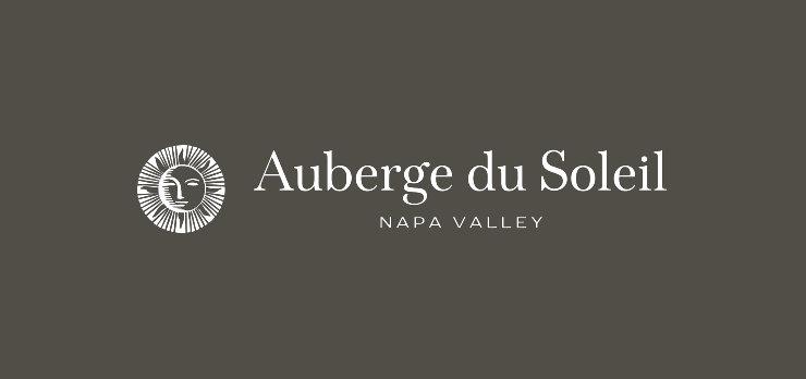 Auberge De Soleil