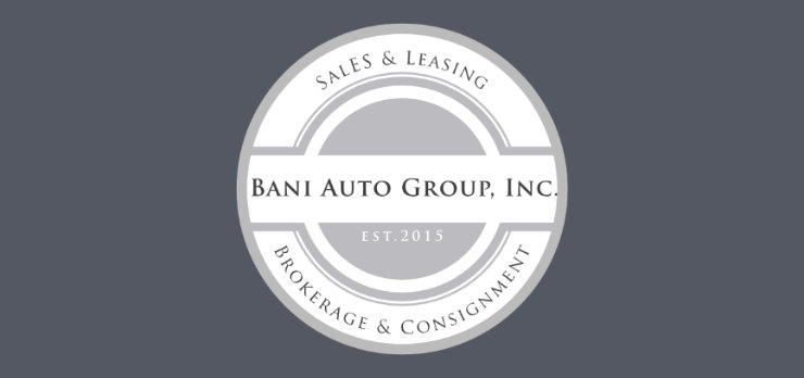 Bani Auto Group