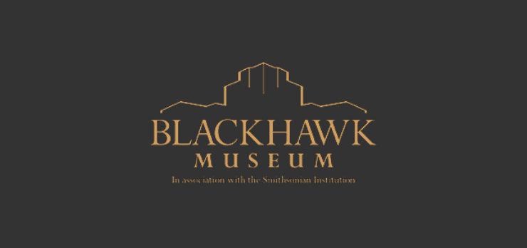Black Hawk Museum