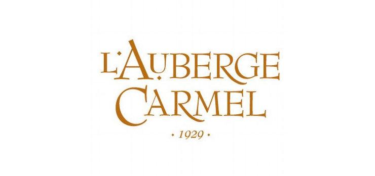 Le Auberge Carmel