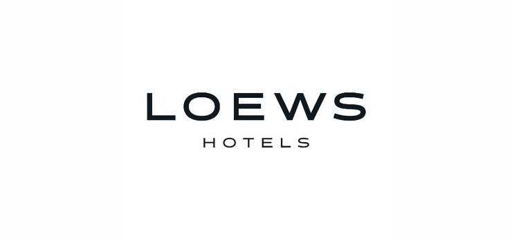Loews Regency
