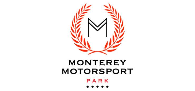 Monterey Motorsports Park