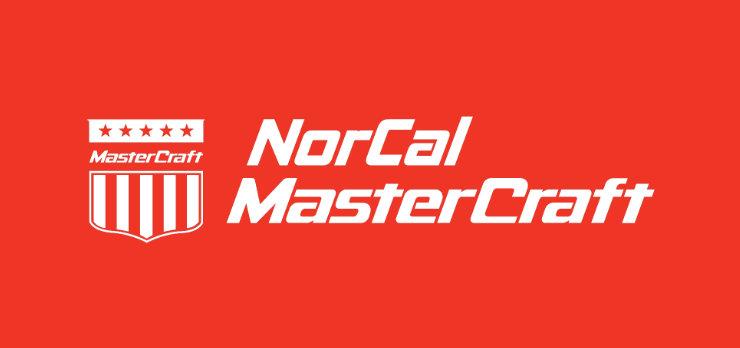 Nor Cal Mastercraft