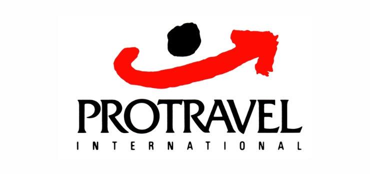 Pro Travel