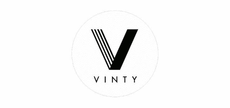 Vinty