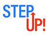 Step-Up_Blue-Orange-web-small.jpg#asset:18484
