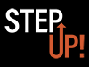 Step-Up_White-and-Orange-web-sm.png#asset:18487