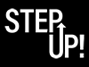 Step-Up_White-web-sm.png#asset:18489