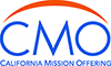 CMO-English-logo-2-color_web-sm.jpg#asset:18464