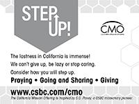 CMO-2019-Bulletin-Ads-_bw_-Panel-200.jpg#asset:19078