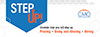 CMO-2019-Facebook-Cover-web.jpg#asset:19079