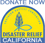 Click here to donate to California Disaster Relief