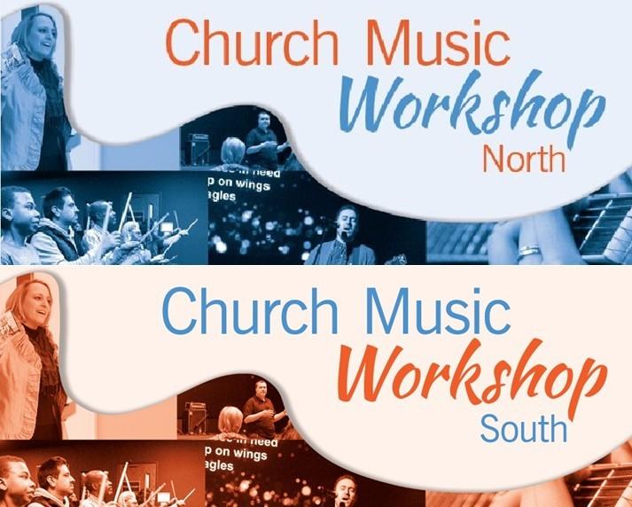 Church Music Workshops