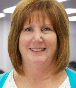 Margie Prout