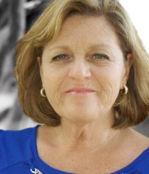 Vana-Kathy-Square
