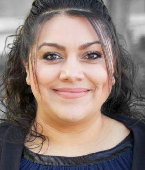 Deanna Villegas
