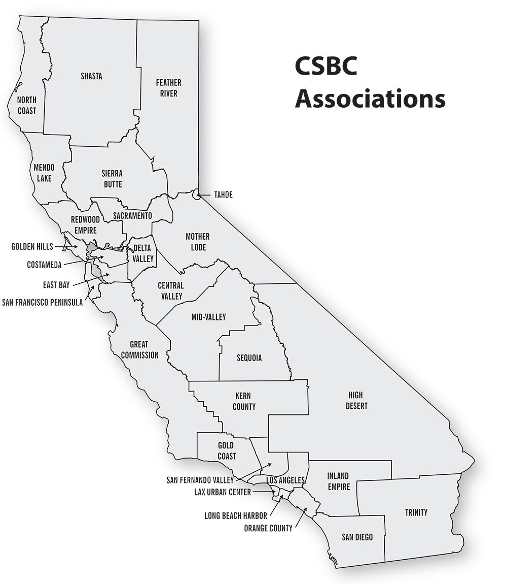 Csbc Association Map Grayscale