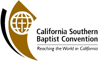 Two long-time CSBC staffers laid off - California Southern Baptist