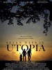 Seven Days in Utopia thumbnail poster