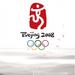 Beijing Olympics thumbnail poster