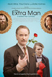 The Extra Man thumbnail poster