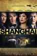 Shanghai thumbnail poster