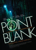 Point Blank thumbnail poster