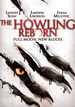 The Howling Reborn thumbnail poster