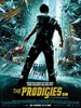 The Prodigies thumbnail poster