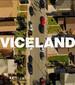 Viceland thumbnail poster