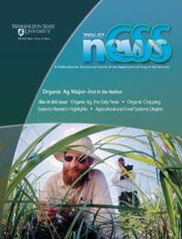 CSS News 2006-07