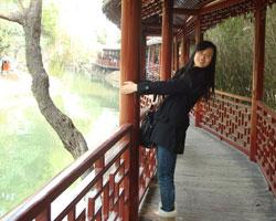Liu_Weizhen