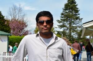 Nagarajan_Ragupathi