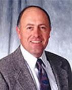 Jim Durfey