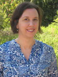 Jessica Goldberger