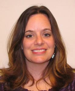 Karen Sanguinet