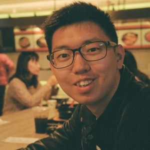 Chun-Peng Chen