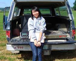 Duan_Yushan