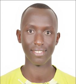 Cedric Habiyaremye