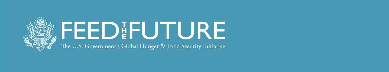 feed-the-future-1