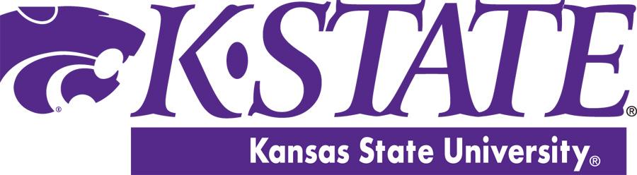 k-state