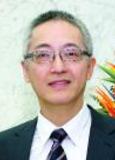 Sean S. Shao