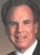 Roger T. Staubach