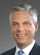 Gov. Jon M. Huntsman Jr.