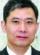Dr. Yungang Lu Ph.D.