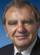 Dr. Mario Ruscev